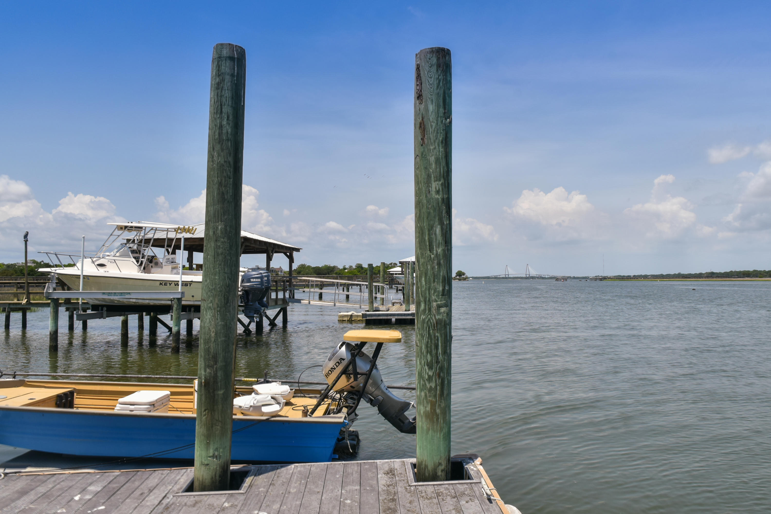 Sullivans Island Homes For Sale - 405 Station 12, Sullivans Island, SC - 67