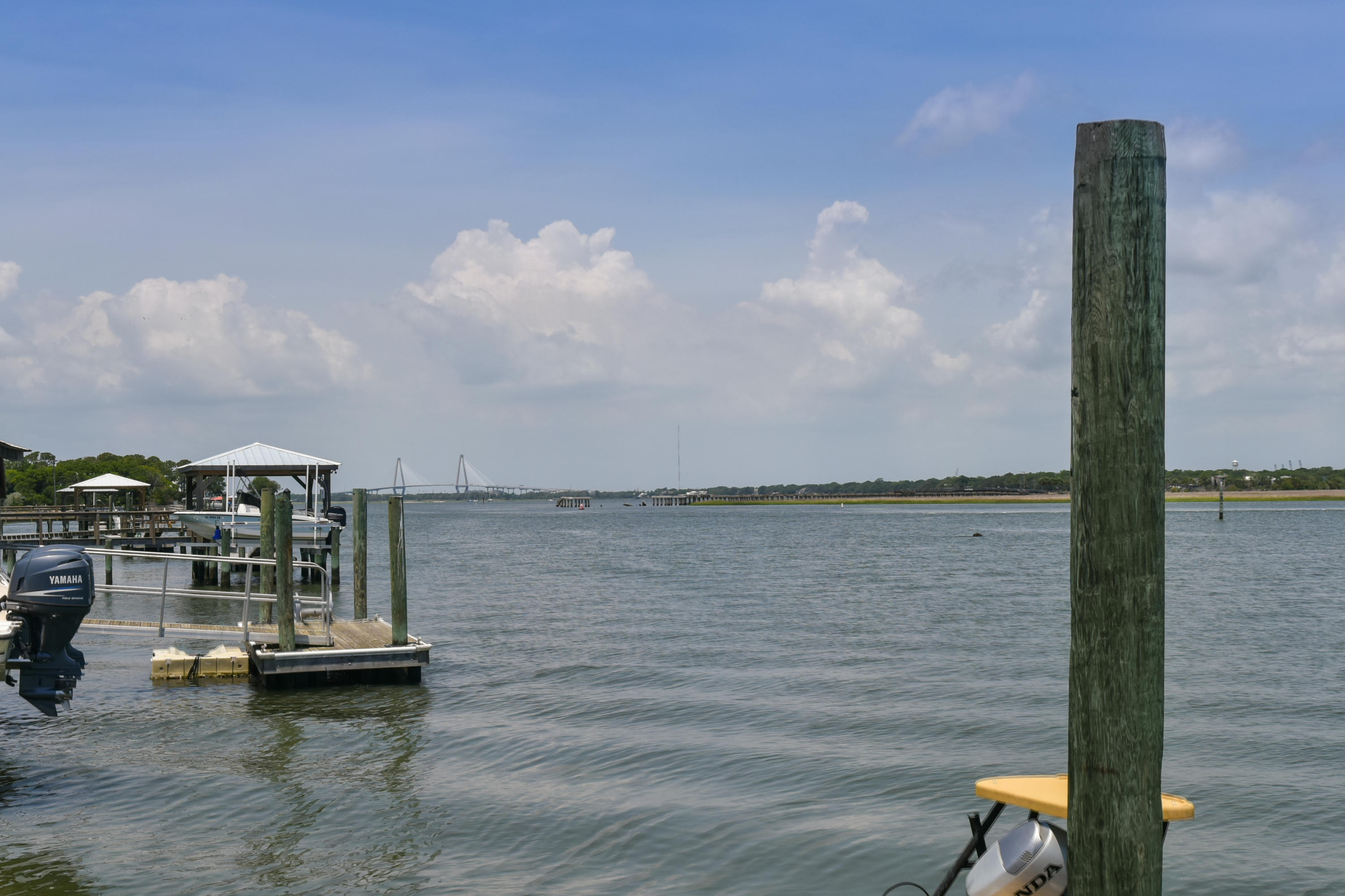 Sullivans Island Homes For Sale - 405 Station 12, Sullivans Island, SC - 62