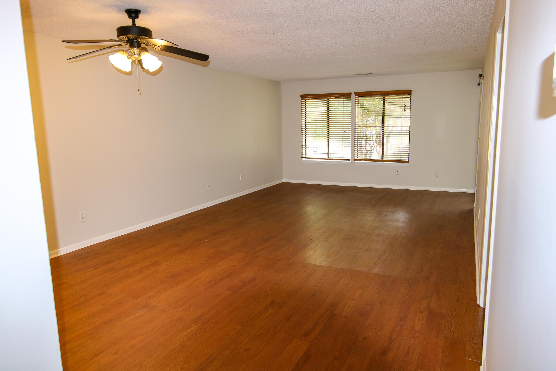 Snee Farm Lakes Homes For Sale - 1161 Shadow Lake, Mount Pleasant, SC - 9