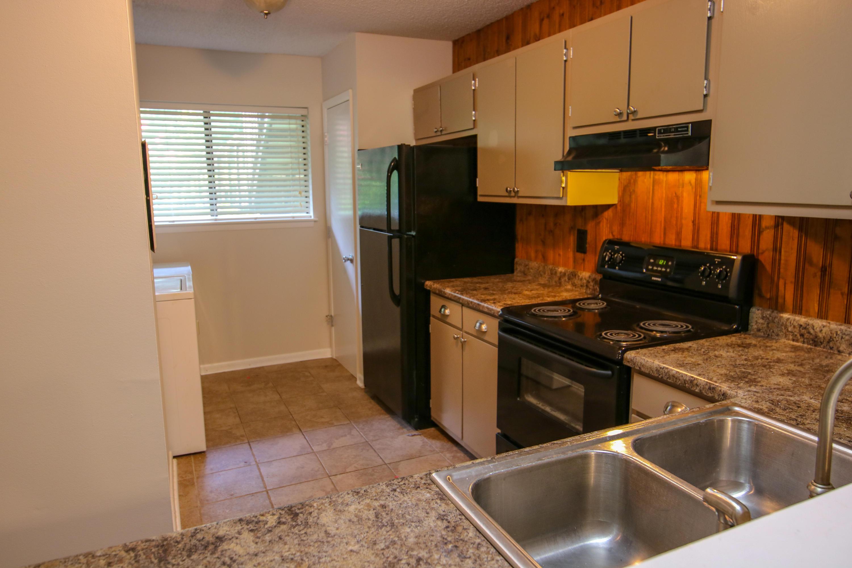 Snee Farm Lakes Homes For Sale - 1161 Shadow Lake, Mount Pleasant, SC - 6