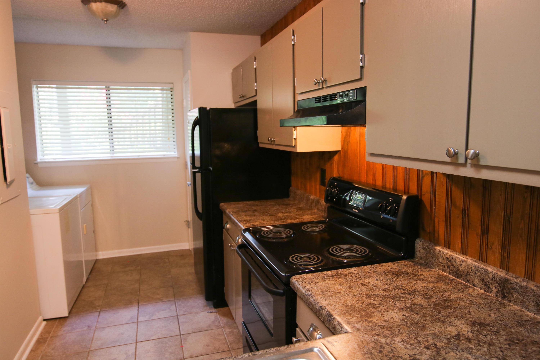 Snee Farm Lakes Homes For Sale - 1161 Shadow Lake, Mount Pleasant, SC - 5