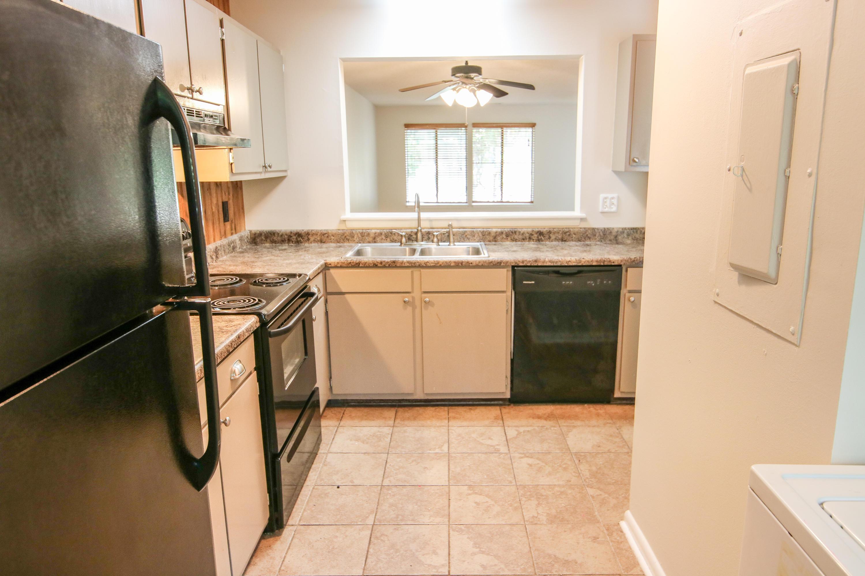 Snee Farm Lakes Homes For Sale - 1161 Shadow Lake, Mount Pleasant, SC - 4