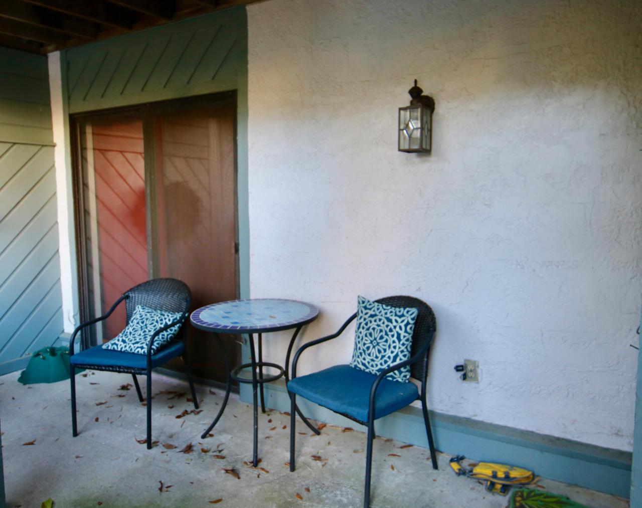Snee Farm Lakes Homes For Sale - 1161 Shadow Lake, Mount Pleasant, SC - 20