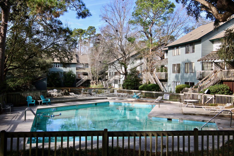 Snee Farm Lakes Homes For Sale - 1161 Shadow Lake, Mount Pleasant, SC - 16