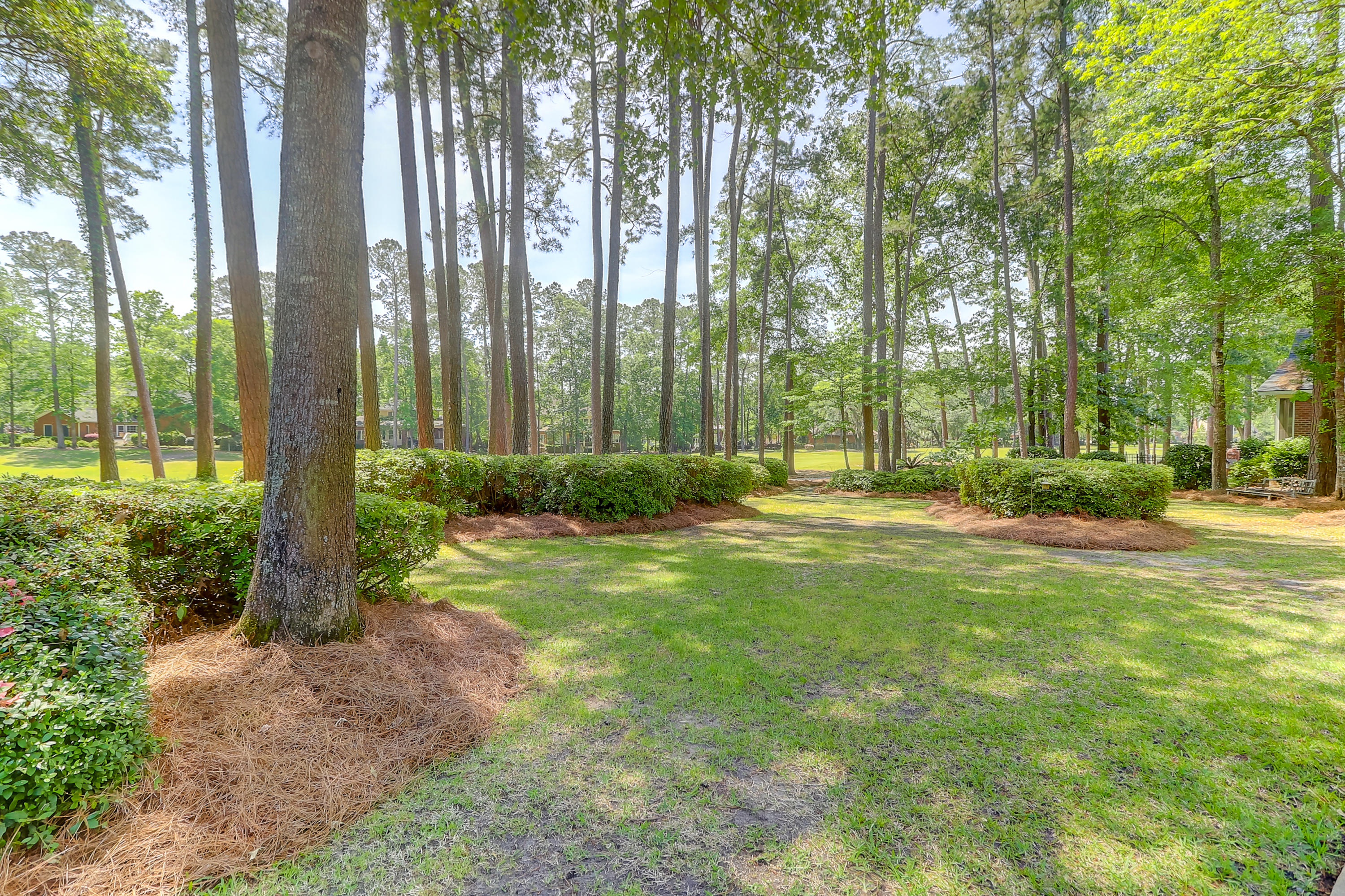 Coosaw Creek Country Club Homes For Sale - 4286 Club Course, North Charleston, SC - 27