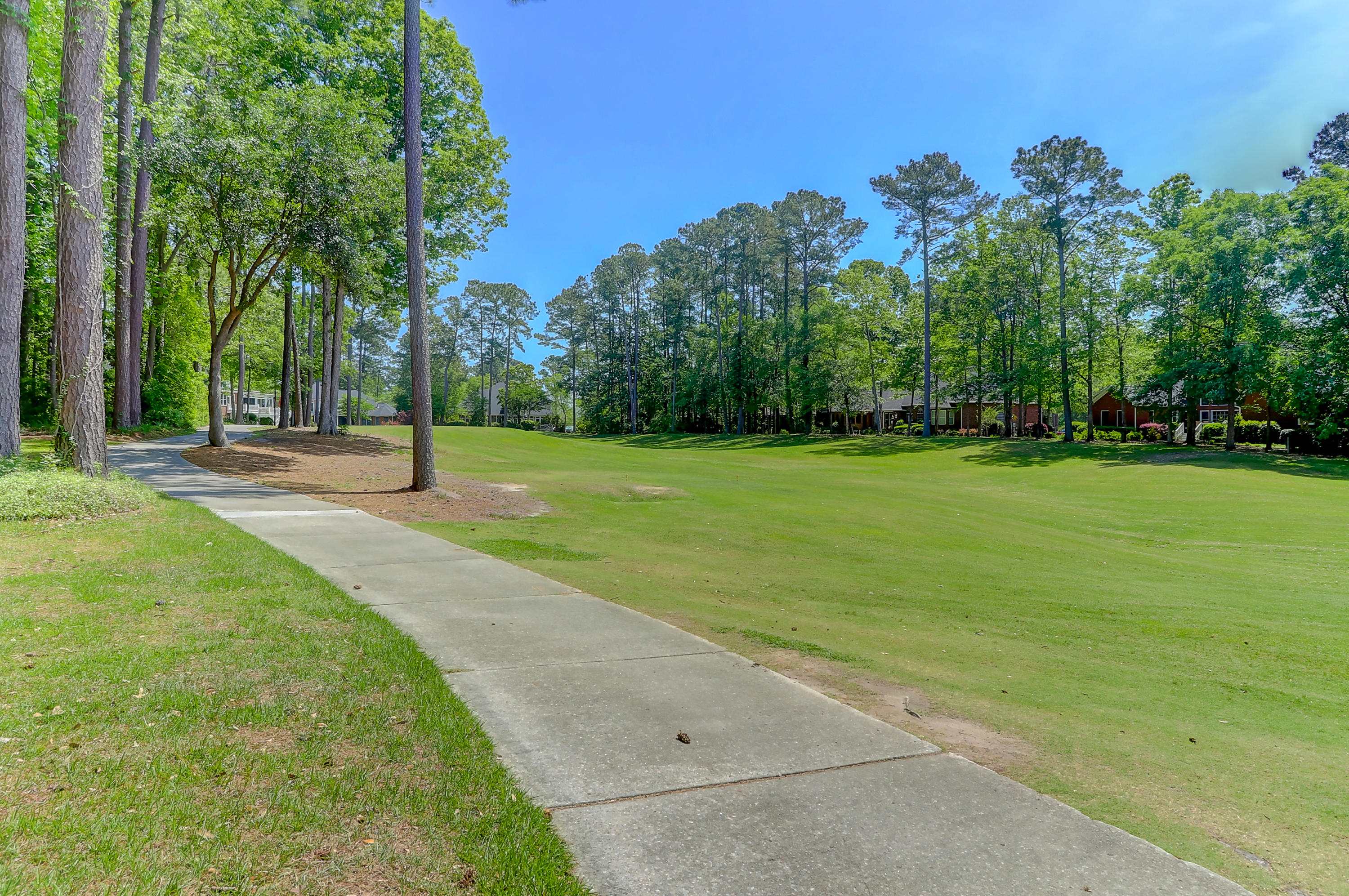 Coosaw Creek Country Club Homes For Sale - 4286 Club Course, North Charleston, SC - 24