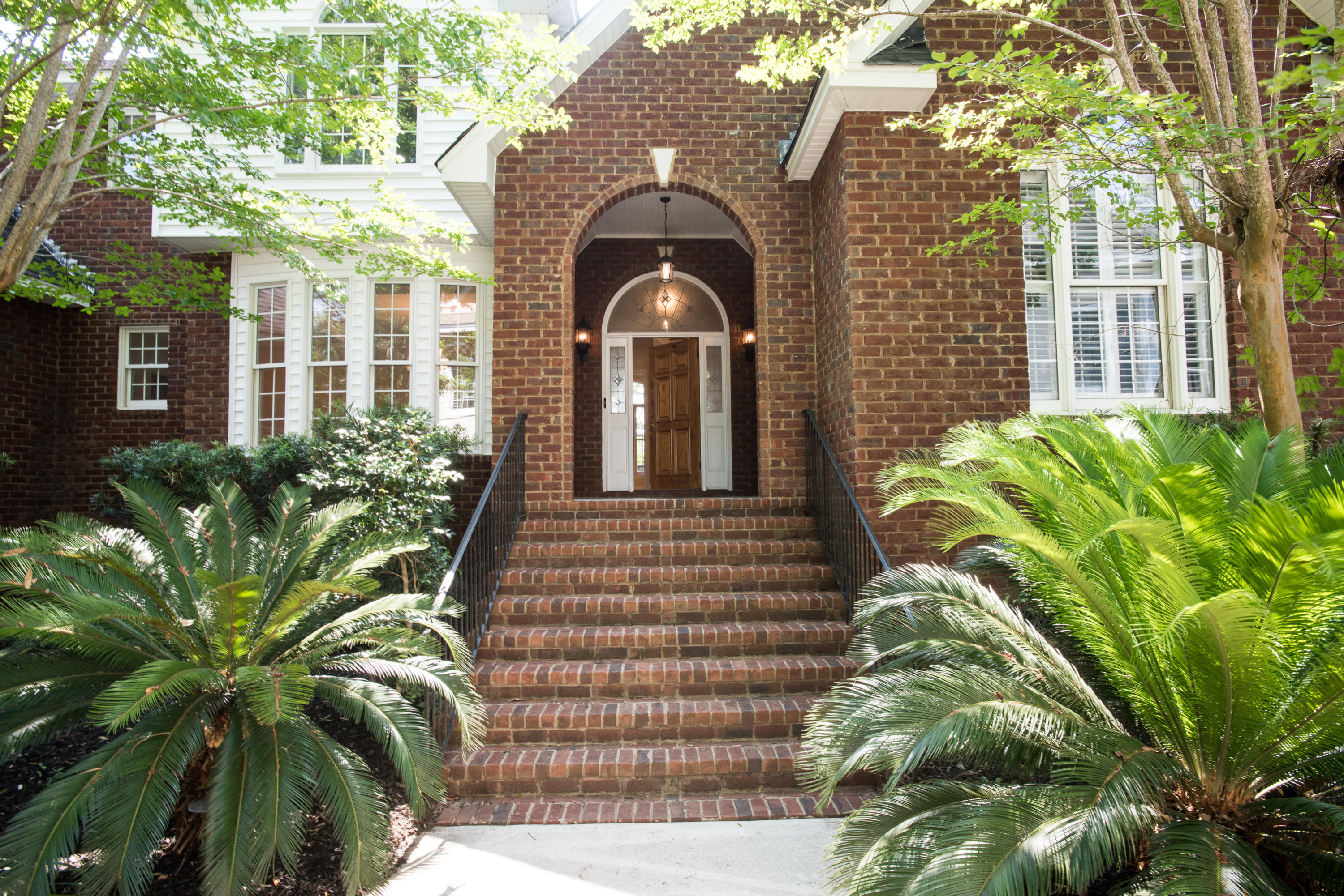 Parrot Bluff Homes For Sale - 802 Treasury Bend, Charleston, SC - 18