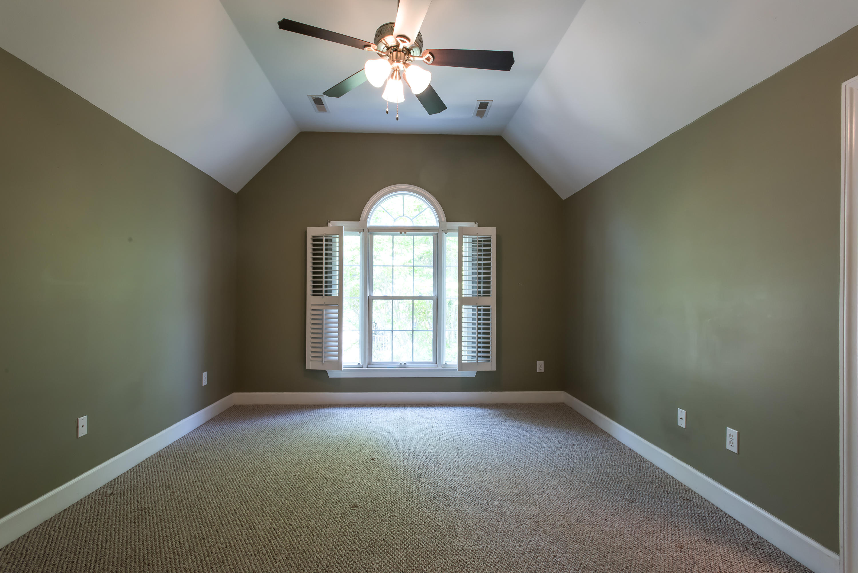 Parrot Bluff Homes For Sale - 802 Treasury Bend, Charleston, SC - 26