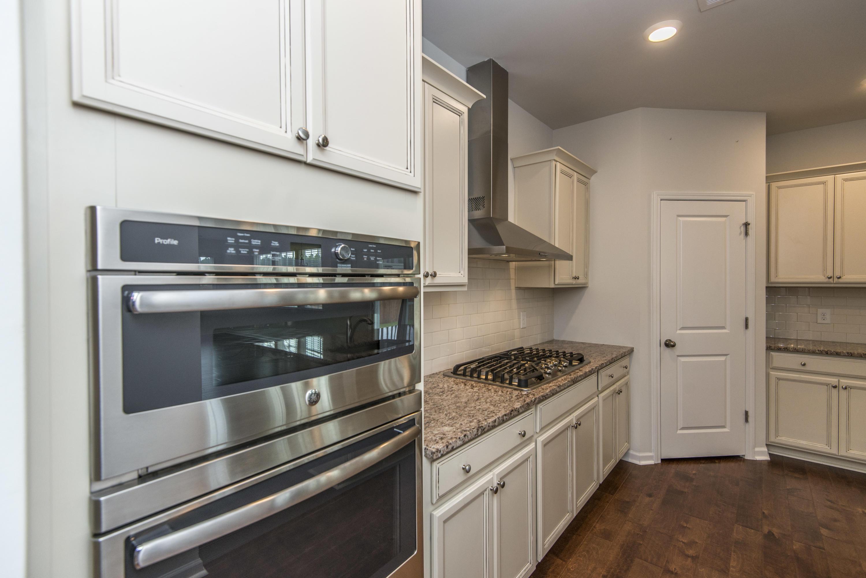 Cane Bay Plantation Homes For Sale - 718 Redbud, Summerville, SC - 8