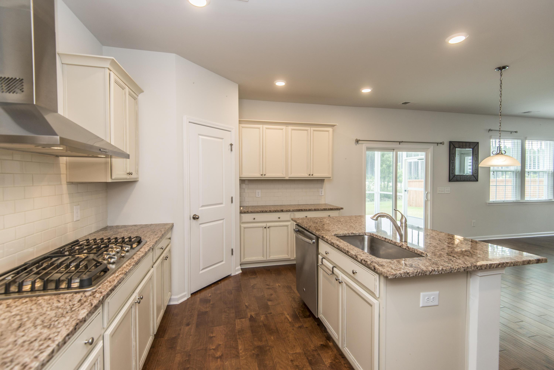 Cane Bay Plantation Homes For Sale - 718 Redbud, Summerville, SC - 7