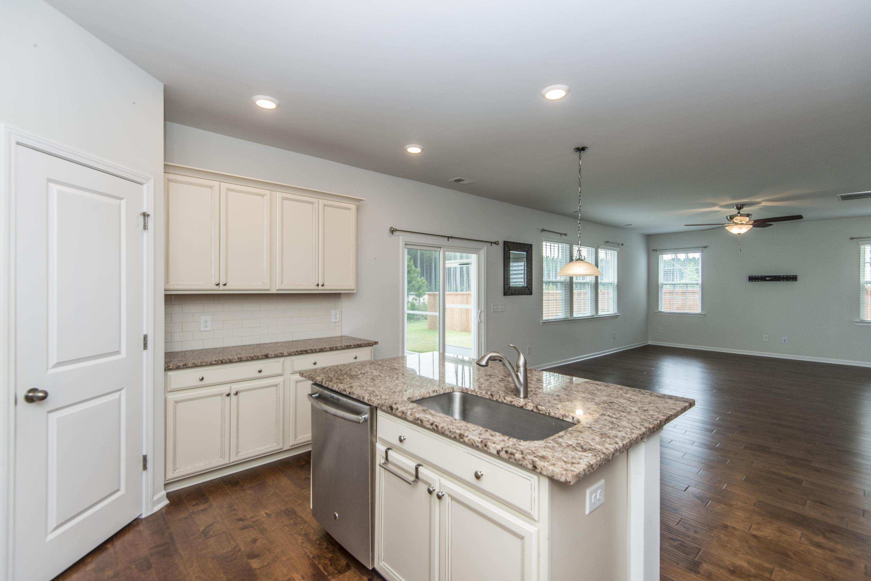 Cane Bay Plantation Homes For Sale - 718 Redbud, Summerville, SC - 6