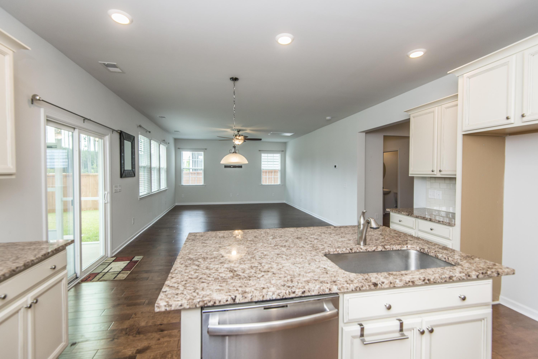 Cane Bay Plantation Homes For Sale - 718 Redbud, Summerville, SC - 20