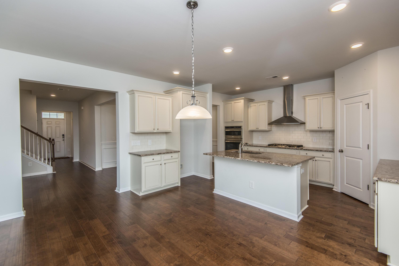 Cane Bay Plantation Homes For Sale - 718 Redbud, Summerville, SC - 13