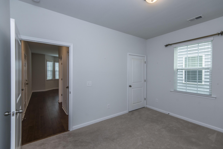 Cane Bay Plantation Homes For Sale - 718 Redbud, Summerville, SC - 27