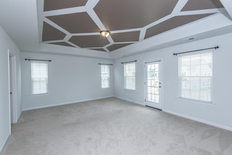 Cane Bay Plantation Homes For Sale - 718 Redbud, Summerville, SC - 28