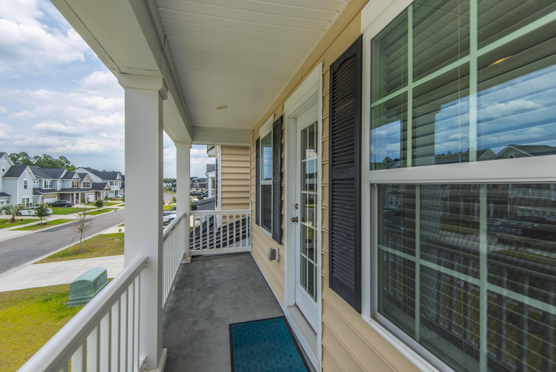 Cane Bay Plantation Homes For Sale - 718 Redbud, Summerville, SC - 32