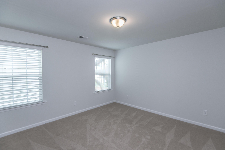 Cane Bay Plantation Homes For Sale - 718 Redbud, Summerville, SC - 25