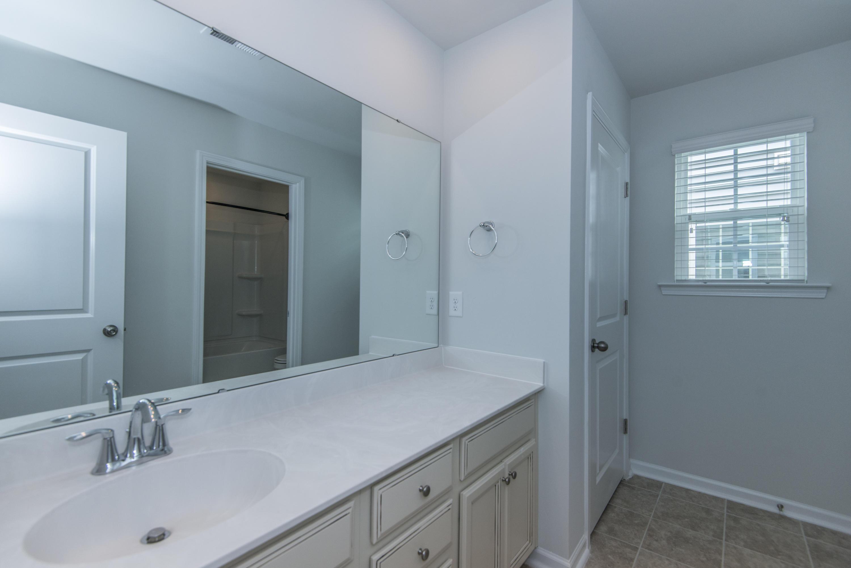 Cane Bay Plantation Homes For Sale - 718 Redbud, Summerville, SC - 21