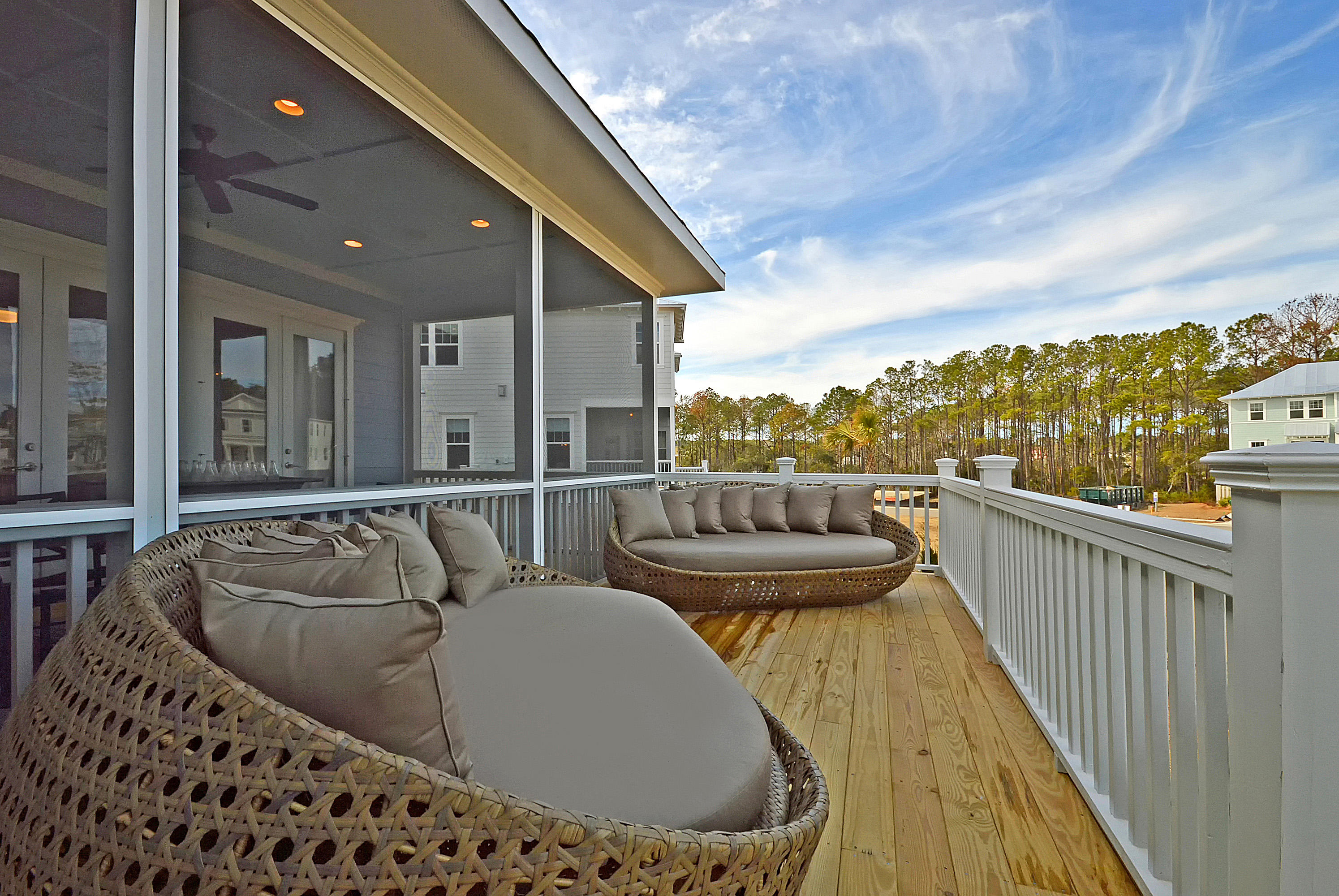Stratton by the Sound Homes For Sale - 1435 Stratton, Mount Pleasant, SC - 31