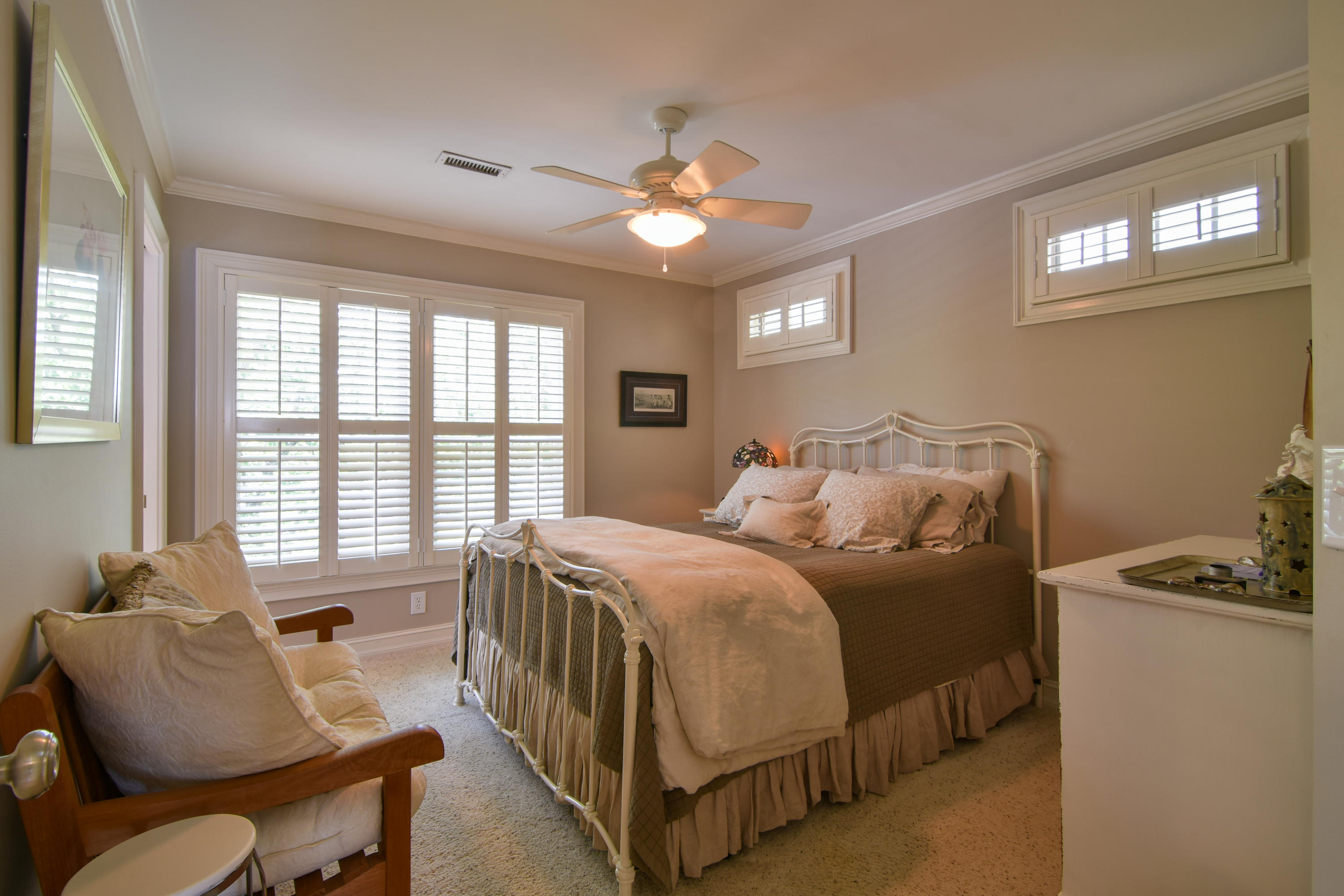 Sullivans Island Homes For Sale - 405 Station 12, Sullivans Island, SC - 75