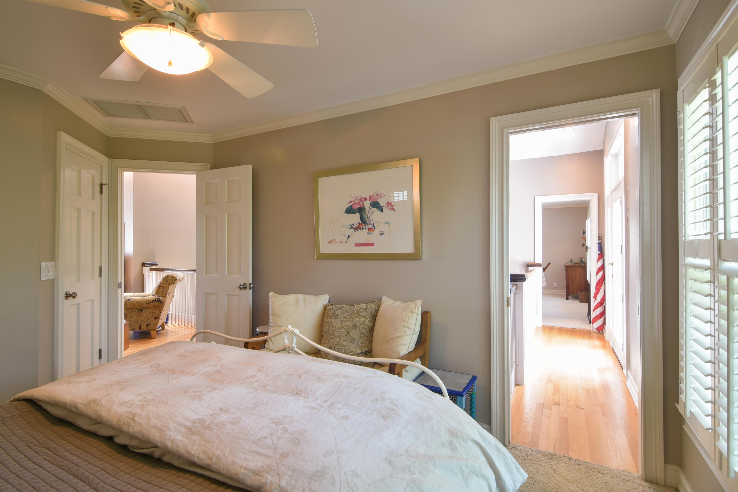 Sullivans Island Homes For Sale - 405 Station 12, Sullivans Island, SC - 76