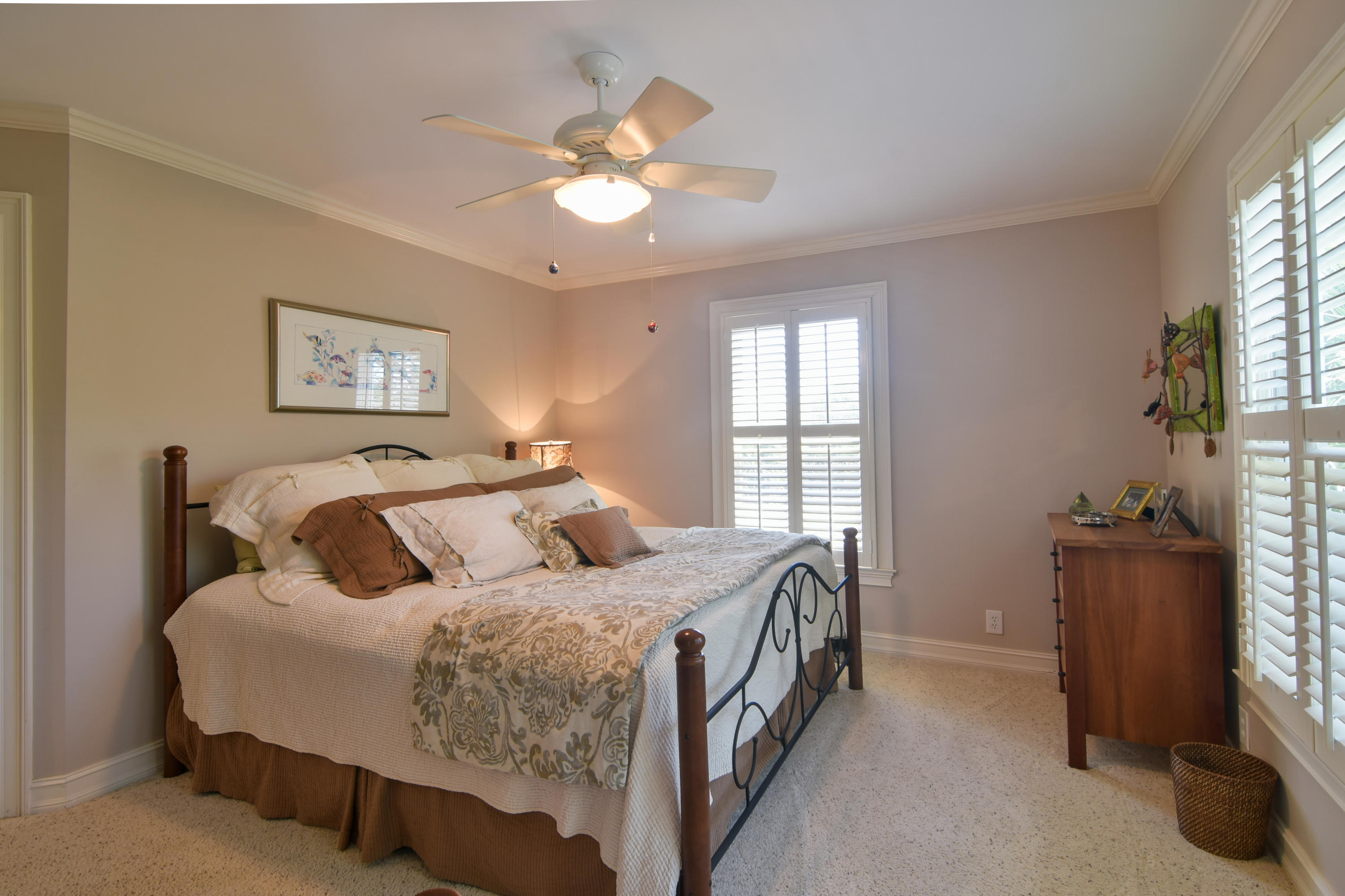 Sullivans Island Homes For Sale - 405 Station 12, Sullivans Island, SC - 74