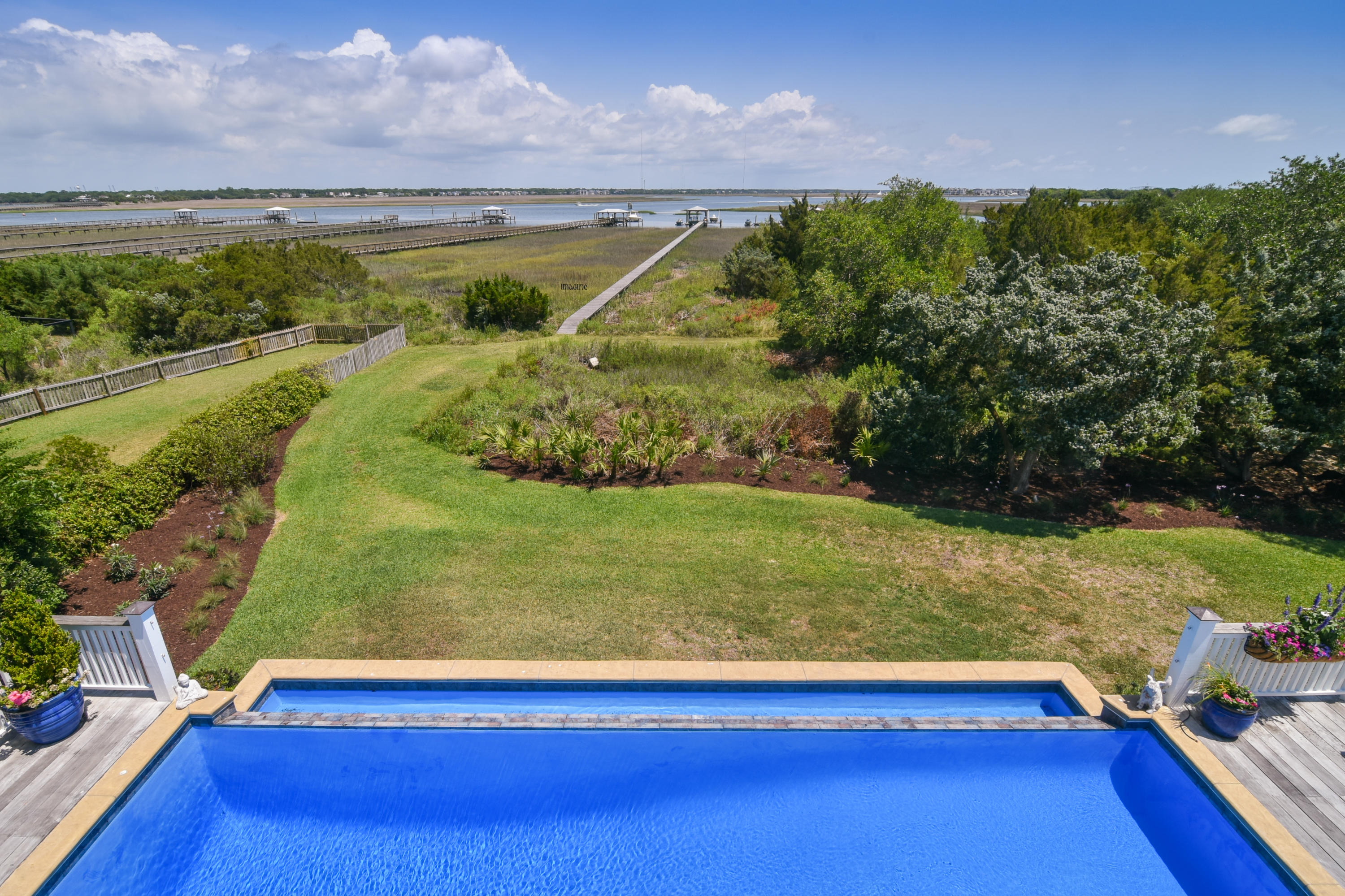 Sullivans Island Homes For Sale - 405 Station 12, Sullivans Island, SC - 15
