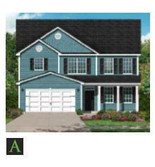 Drayton Oaks Homes For Sale - 9 Windward, Summerville, SC - 3