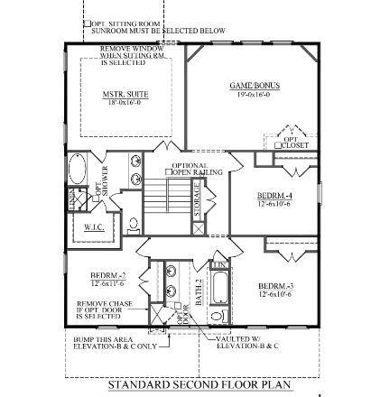 Drayton Oaks Homes For Sale - 9 Windward, Summerville, SC - 5