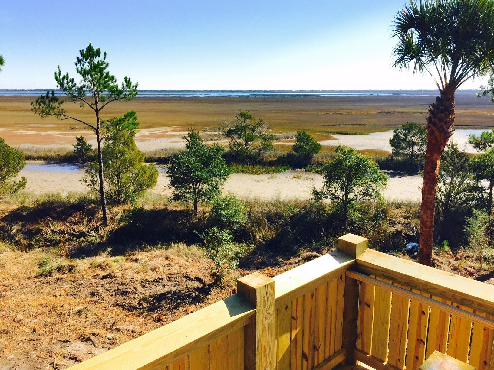 Oyster Point Homes For Sale - 1738 Fort Palmetto, Mount Pleasant, SC - 20