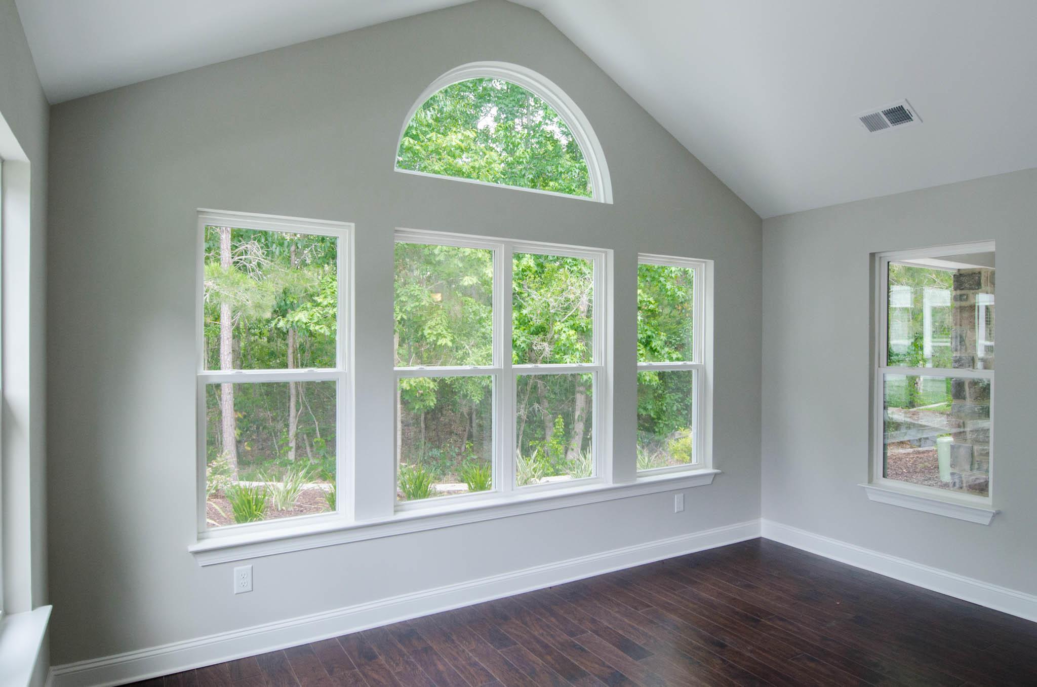 Villas at Charleston Park Homes For Sale - 8800 Dorchester, North Charleston, SC - 28