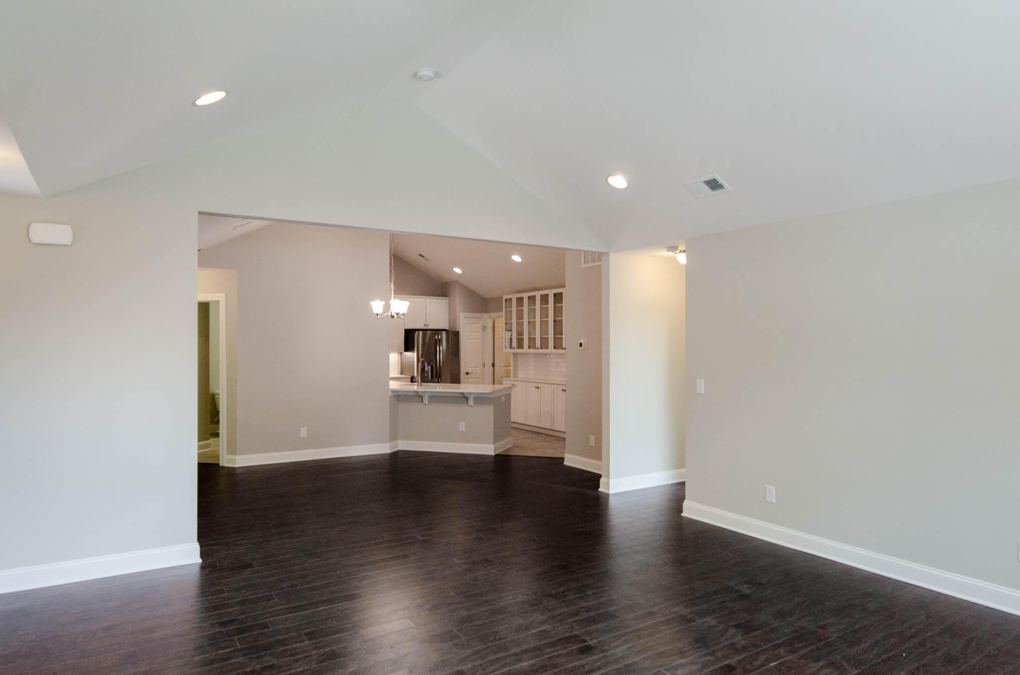 Villas at Charleston Park Homes For Sale - 8800 Dorchester, North Charleston, SC - 4
