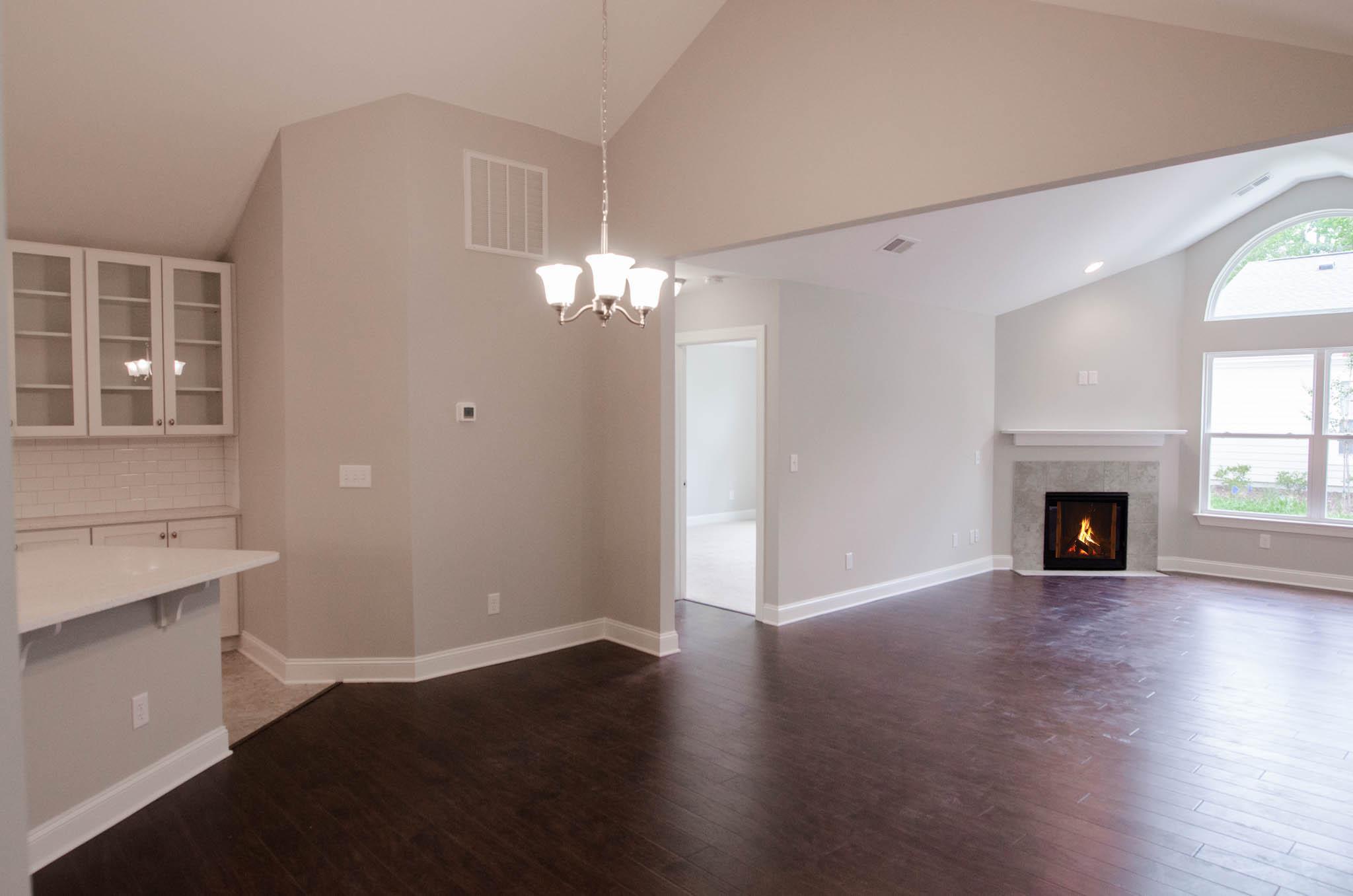 Villas at Charleston Park Homes For Sale - 8800 Dorchester, North Charleston, SC - 23