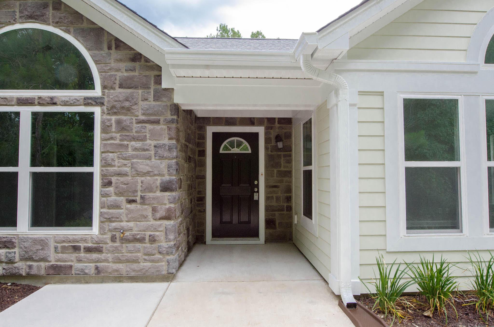 Villas at Charleston Park Homes For Sale - 8800 Dorchester, North Charleston, SC - 25