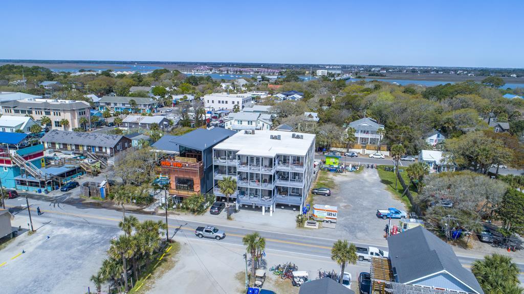 Charleston Address - MLS Number: 19013865
