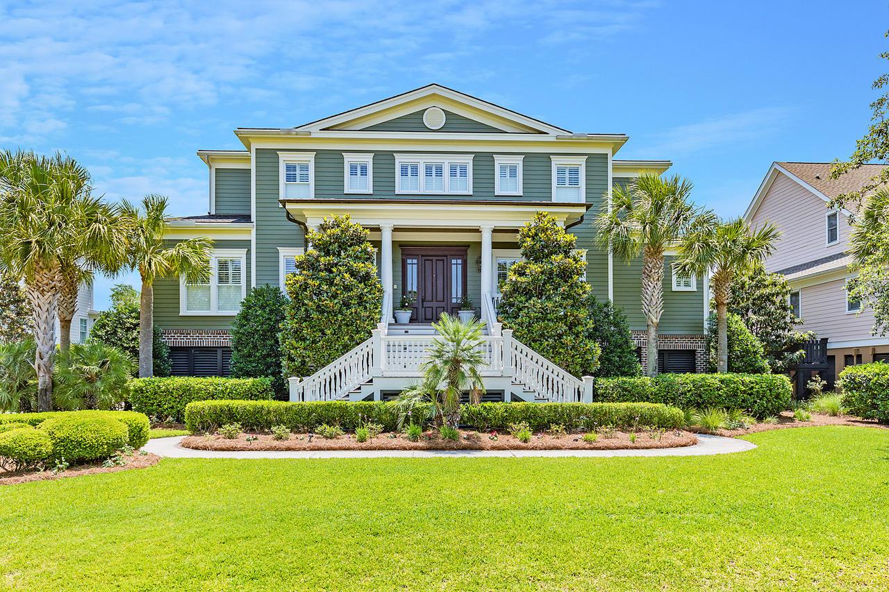 Ask Frank Real Estate Services - MLS Number: 19016351