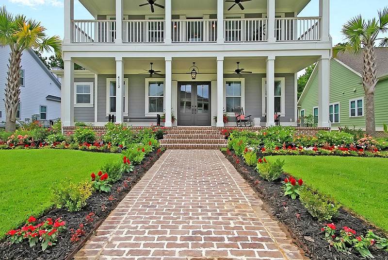 Locountry.com - MLS Number: 19016468
