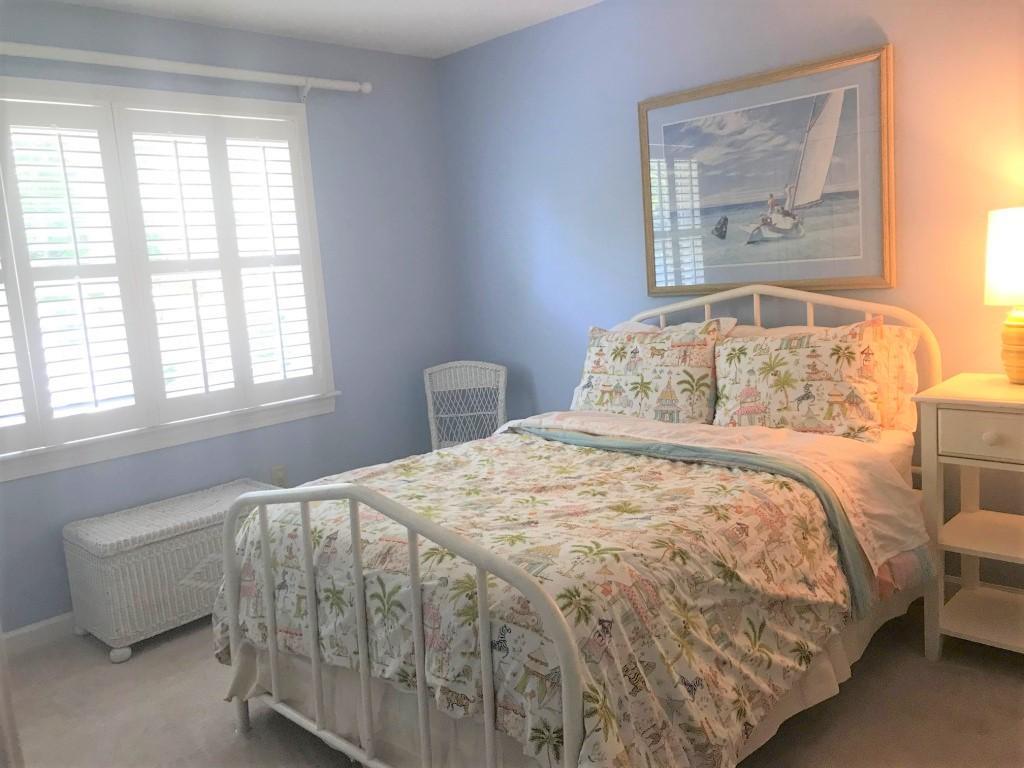 Ask Frank Real Estate Services - MLS Number: 19016511