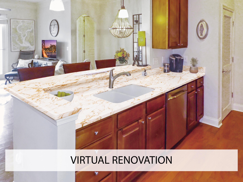 200 River Landing Dr Homes For Sale - 200 River Landing, Charleston, SC - 19