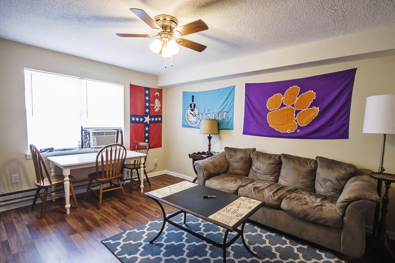 Radcliffeborough Homes For Sale - 31 Radcliffe, Charleston, SC - 5