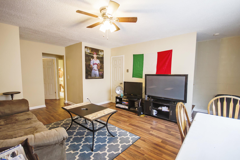 Radcliffeborough Homes For Sale - 31 Radcliffe, Charleston, SC - 6