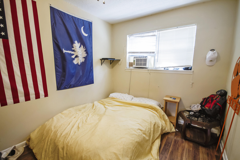 Radcliffeborough Homes For Sale - 31 Radcliffe, Charleston, SC - 9