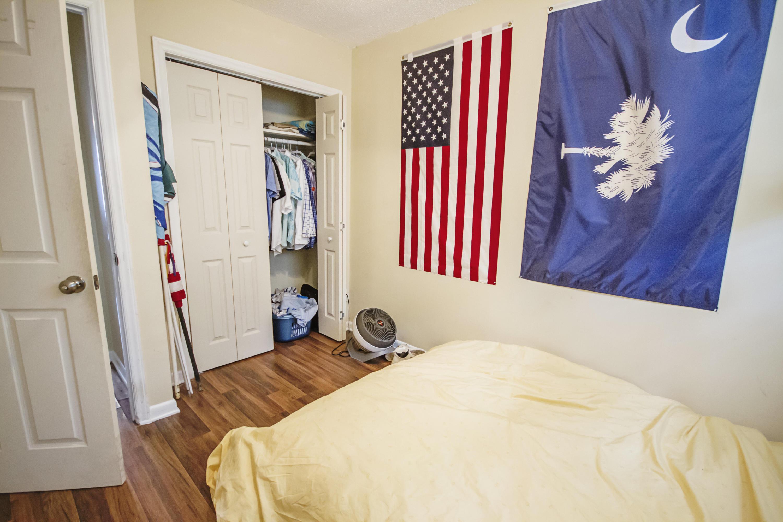 Radcliffeborough Homes For Sale - 31 Radcliffe, Charleston, SC - 10