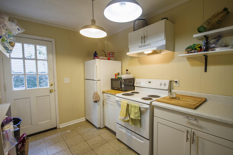 Radcliffeborough Homes For Sale - 31 Radcliffe, Charleston, SC - 8
