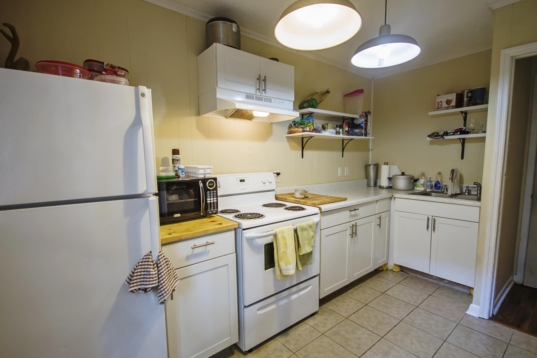 Radcliffeborough Homes For Sale - 31 Radcliffe, Charleston, SC - 7