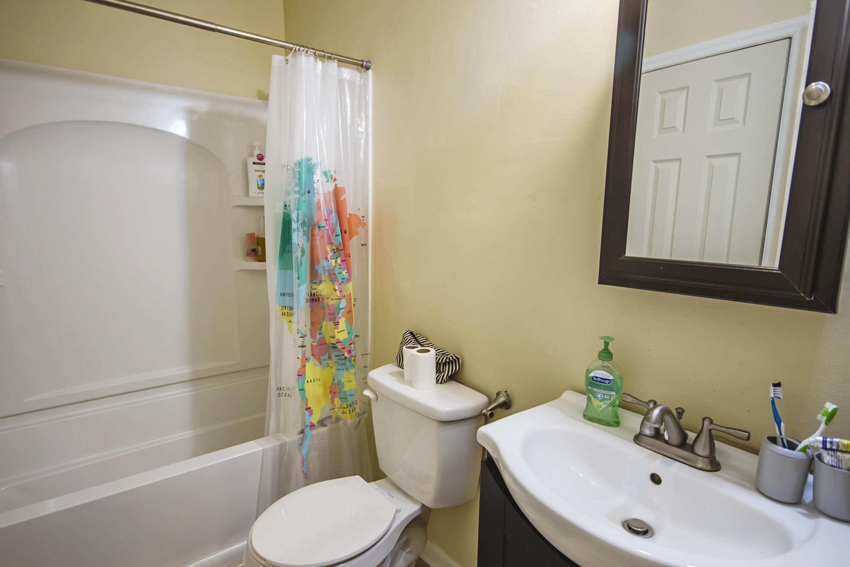 Radcliffeborough Homes For Sale - 31 Radcliffe, Charleston, SC - 15