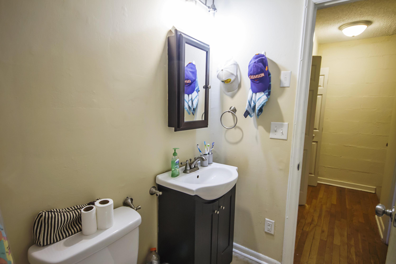 Radcliffeborough Homes For Sale - 31 Radcliffe, Charleston, SC - 16