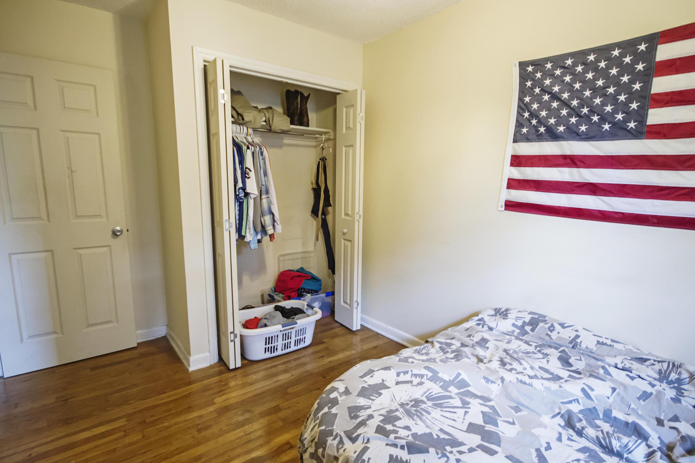 Radcliffeborough Homes For Sale - 31 Radcliffe, Charleston, SC - 18