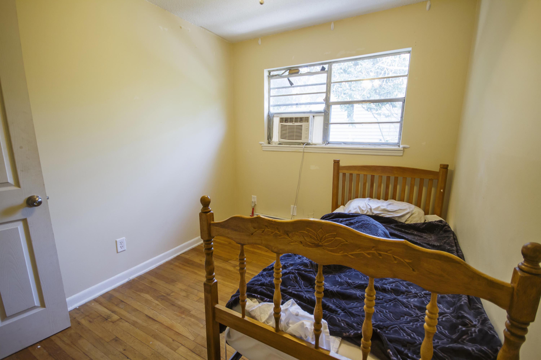 Radcliffeborough Homes For Sale - 31 Radcliffe, Charleston, SC - 19