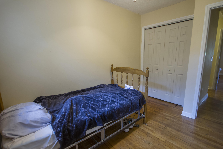 Radcliffeborough Homes For Sale - 31 Radcliffe, Charleston, SC - 20